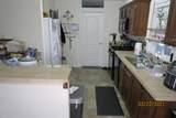 4973 Eleven Oaks Ln - Photo 3
