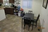 4973 Eleven Oaks Ln - Photo 4