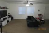4973 Eleven Oaks Ln - Photo 5
