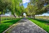 5171 Tully Road - Photo 3