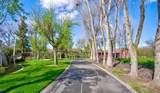 5171 Tully Road - Photo 33