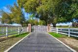 5171 Tully Road - Photo 46