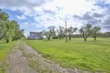 1671 Alexander Hill Lane - Photo 1