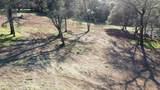 7190 Steeple Chase Drive - Photo 29