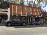 460 Main Street - Photo 1