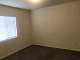 10228 Forest Springs Drive - Photo 10
