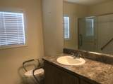 10228 Forest Springs Drive - Photo 8