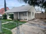 5017 Elvin Avenue - Photo 2