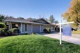 8616 La Riviera Drive - Photo 4
