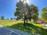 2894 Stagecoach Drive - Photo 3
