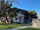 720 Carson Street - Photo 5