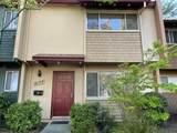 2177 Bella Casa Street - Photo 1