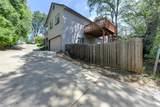 1324 Village Lane - Photo 34