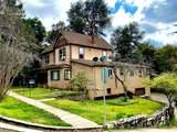 300 Cherry Avenue - Photo 1