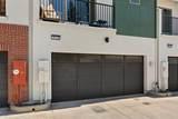 3158 L Street - Photo 66