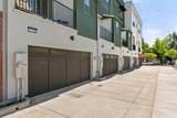 3158 L Street - Photo 68