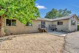 12736 Luther Road - Photo 3