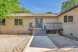 12736 Luther Road - Photo 4