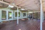 12736 Luther Road - Photo 44