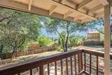 12736 Luther Road - Photo 46