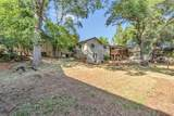 12736 Luther Road - Photo 48