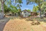 12736 Luther Road - Photo 49