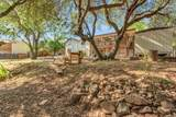 12736 Luther Road - Photo 52