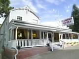 4103 Carson Road - Photo 3