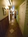 4103 Carson Road - Photo 30