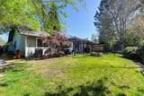 8066 Garryanna Drive - Photo 24