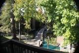 911 Fulton Avenue - Photo 2