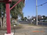 1352 W F Street - Photo 5