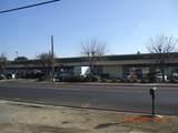 1352 W F Street - Photo 6