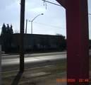 1352 W F Street - Photo 7