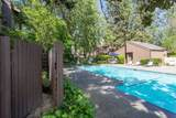 652 Woodside Sierra - Photo 20