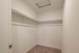 205 White Rim Court - Photo 15