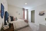 205 White Rim Court - Photo 20