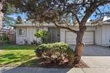 968 Woodshire Way - Photo 4