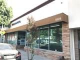 5928 Temple City Boulevard - Photo 1