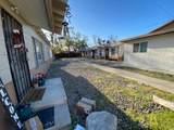 240 Almond Avenue - Photo 1