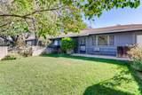 4055 Oakmont Drive - Photo 1
