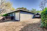 4055 Oakmont Drive - Photo 16