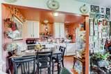 4055 Oakmont Drive - Photo 17