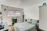 4055 Oakmont Drive - Photo 18