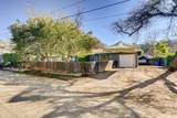 4055 Oakmont Drive - Photo 2