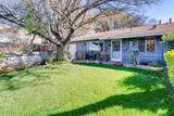 4055 Oakmont Drive - Photo 21