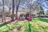 4055 Oakmont Drive - Photo 26