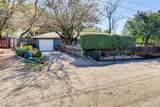 4055 Oakmont Drive - Photo 3