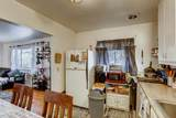 4055 Oakmont Drive - Photo 8