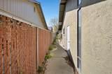 1363 Cottonwood Street - Photo 36